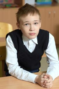 Николай Х 16.04.2006